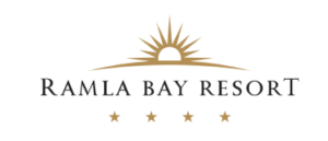 Bluewaves Ramla Bay Resort