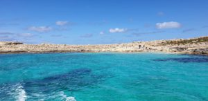 How to get to Comino Malta? - Add to bucket list!