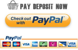 pay deposit now